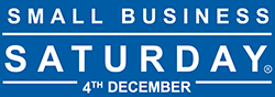 Small Business Saturday UK