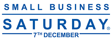 Small Business Saturday UK | Another year making a Big Difference!