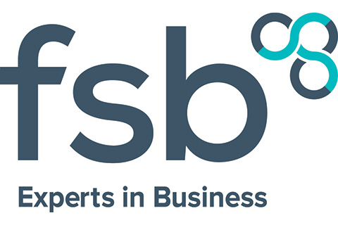 Federation of Small Business (FSB)